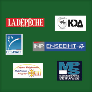 partenaires-consulting